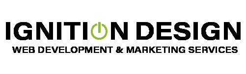 Header-logo-black