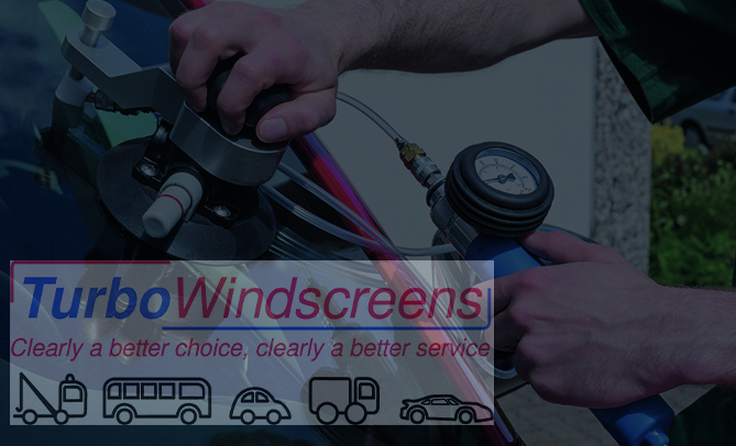 Turbo Windscreens