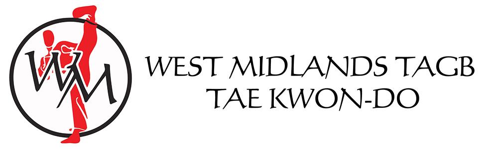 west-mids-logo-long